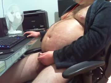 [28-05-21] tauleafitame cam video