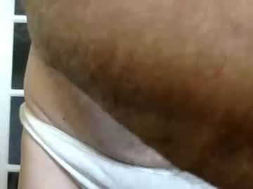 sexy70702
