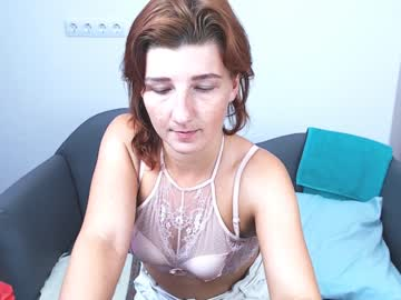 [11-08-20] sheilalala blowjob video from Chaturbate.com