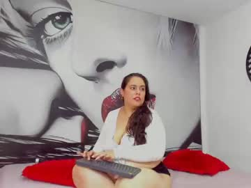 [02-06-20] nicollejordan cam video from Chaturbate