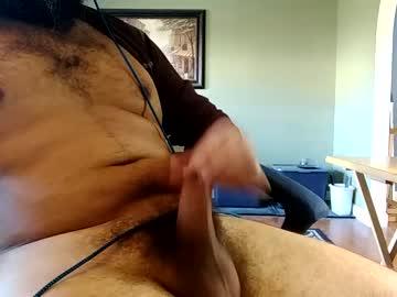 [12-11-20] spaced_pirate record public webcam video