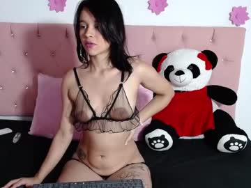 sexyrosse22