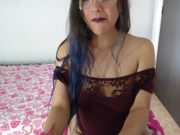 [05-06-20] normajeane_baker webcam video from Chaturbate.com