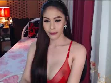 [16-02-20] worldclasstrans private show video from Chaturbate.com