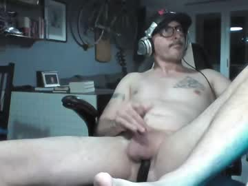 [12-10-21] cutawayxxx record video with dildo from Chaturbate.com