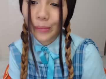 [30-03-20] katalina_sara webcam record
