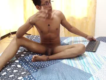 [27-10-20] martiin_valerie record private show from Chaturbate