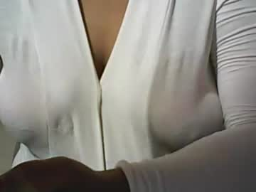 [16-06-21] indianrose82 show with cum from Chaturbate