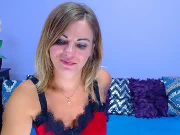[11-08-20] marikashy webcam