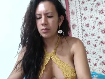 [17-06-21] sweet_love_for_you private XXX video from Chaturbate