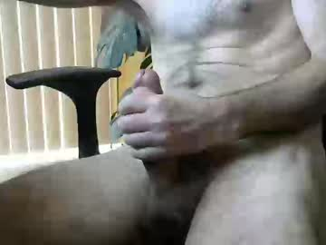 [16-02-20] wheatridge61 record video with toys from Chaturbate.com