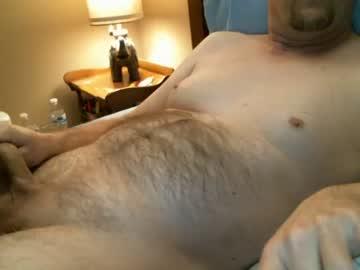 [27-01-21] hop3027 private sex video