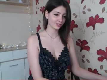 [16-02-20] bagoagainxx record private show video from Chaturbate