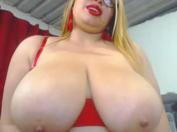 [15-07-20] katyandnatha webcam video