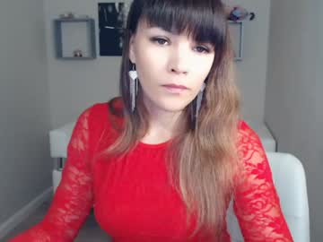 [11-08-20] oviaya_ private from Chaturbate.com