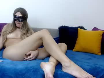 [27-10-20] ellah__ record webcam video