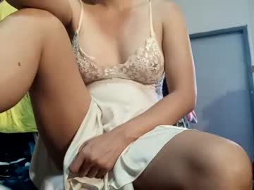 [02-08-21] amuy_amuy webcam show from Chaturbate.com