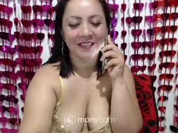[02-03-21] stefany_crazy blowjob video from Chaturbate.com