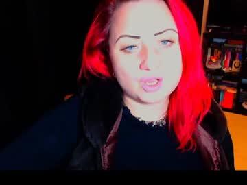 [27-10-20] kinkyredpassion chaturbate webcam show