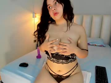 [11-05-21] _genesiss_ record private XXX show from Chaturbate.com