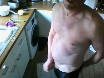 [28-03-20] jamesgordon8484 record private sex video from Chaturbate.com