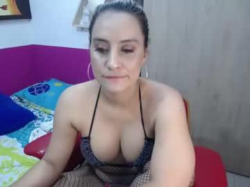 [11-06-21] anyelina1 chaturbate video