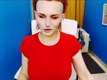 [29-05-20] xjg9 chaturbate webcam video