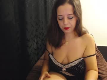 [27-01-21] charming_chick chaturbate private sex show