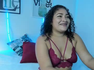[01-08-20] molly_lover2 record blowjob video from Chaturbate