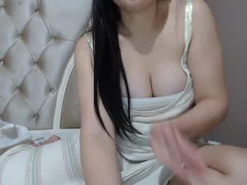 mamasita25