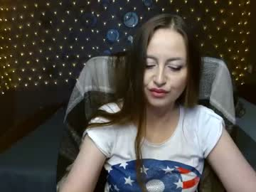 [25-06-21] stay_see_ cam video from Chaturbate.com