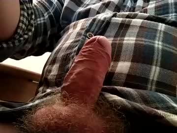 chibanez0123