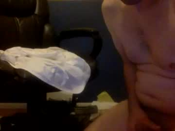 [11-08-20] wowdicky2 video with toys from Chaturbate