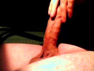 [23-04-21] batista00731 public webcam