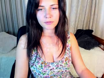 [25-10-20] hornyhelens video from Chaturbate.com