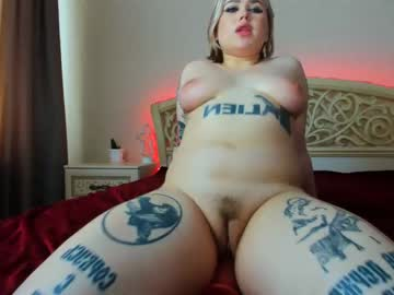 [08-04-21] zhenya4ever video with toys from Chaturbate