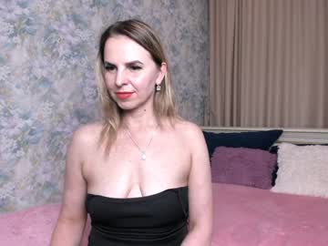 [03-06-20] milana_gray private from Chaturbate