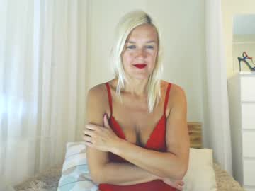 [29-05-20] lolaaelita show with toys from Chaturbate