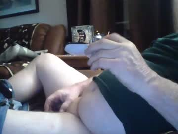 [21-01-21] lavern63 record cam video from Chaturbate.com