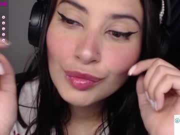 [21-01-21] sex4you88 webcam video