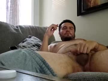 [22-07-21] dh_bleeding1234 record private show from Chaturbate