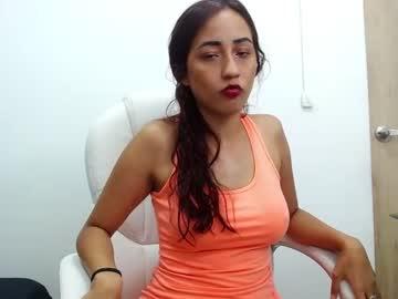 [17-06-21] katty_diiaz record private webcam from Chaturbate.com