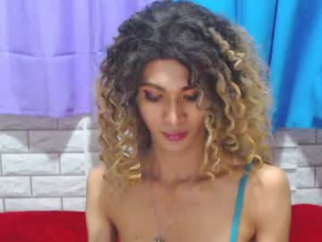 [16-01-21] minerva_fantastica record show with toys from Chaturbate.com