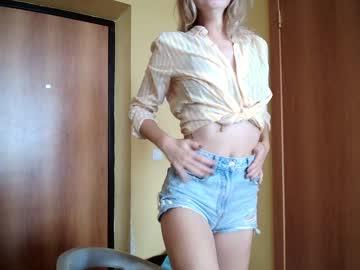[29-07-21] x_linda chaturbate cam video
