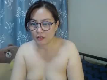 [01-06-21] bellbabe chaturbate private show video