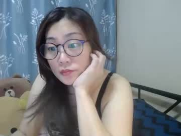 [21-06-21] bellbabe show with cum from Chaturbate