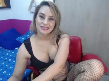 [04-06-21] anyelina1 record webcam video