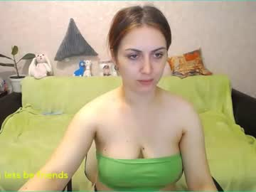 [17-09-21] milanabrittt record private XXX show from Chaturbate
