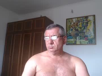[02-08-21] machomale3 record blowjob video