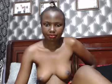 [09-07-21] wemalove record show with cum from Chaturbate.com
